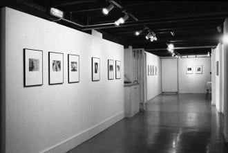 Exposition Moulins de Villancourt-Claire Poiroux