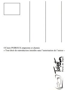 Carte postale Vincenot 2