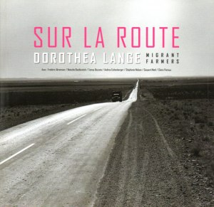 Catalogue-sur-la-route