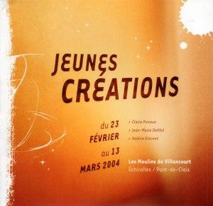 Jeunes-créations-2004